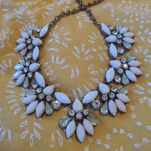 ModCloth statement necklace - NWOT
